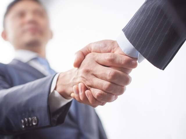 不動産投資におけるメンターを手に入れる方法