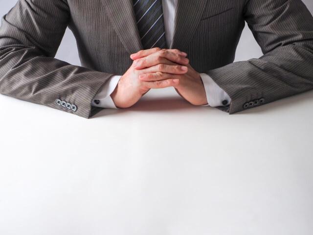 不動産投資はメンターがいると成果が変わる?