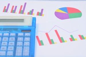 不動産投資をする上で事業計画書を作成する必要性は?
