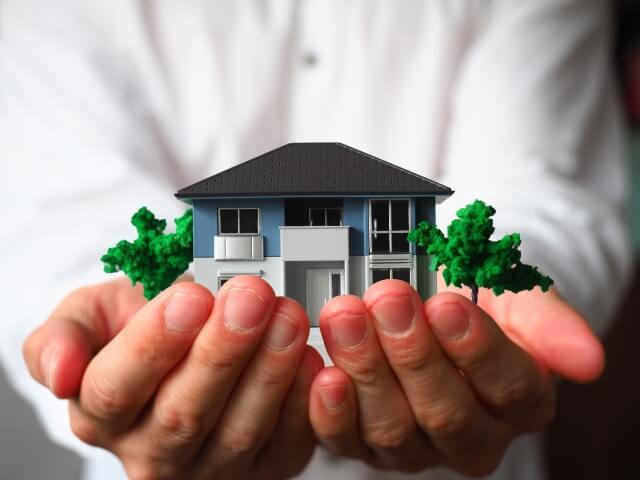 不動産投資を始めるならどんな物件がおすすめ?