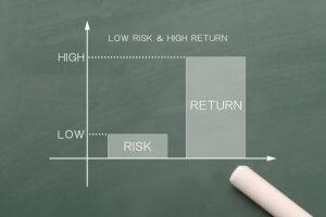 不動産投資の事業計画書の作成方法