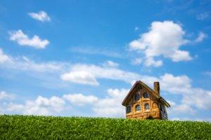 田舎で不動産投資を成功させるポイント