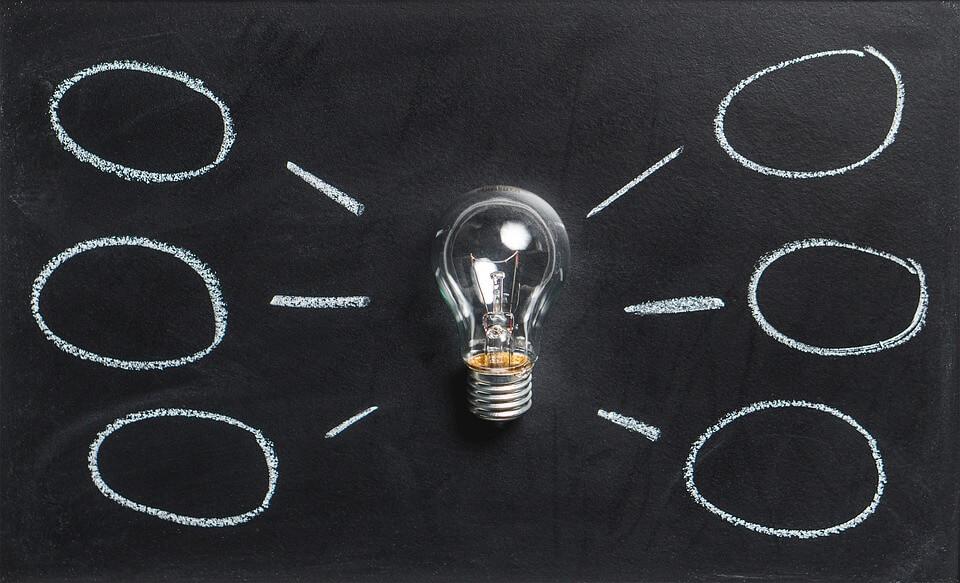 不動産投資における目標を設定する場合に考えるべきポイント