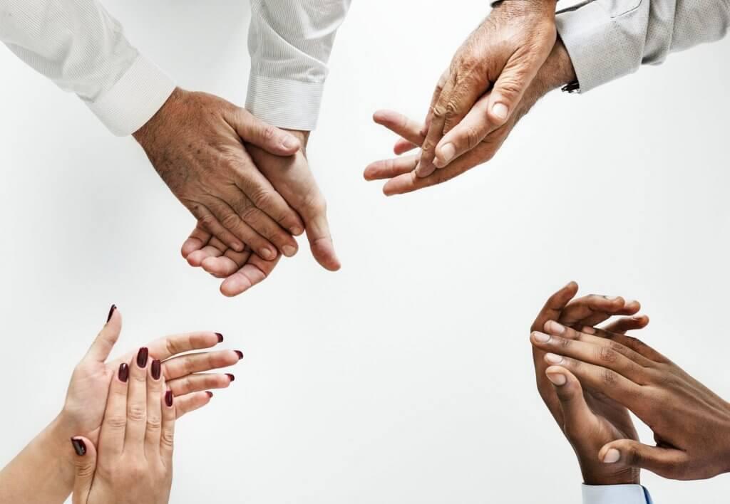 不動産投資における目標を設定するメリット