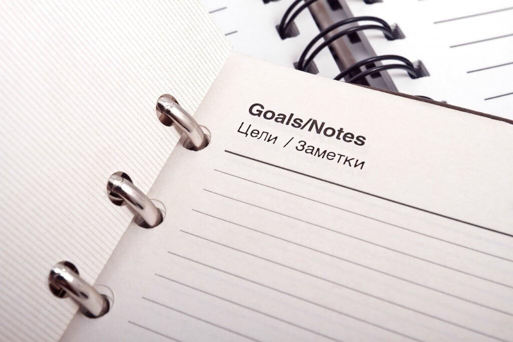 不動産投資の目的別に見る目標の設定方法