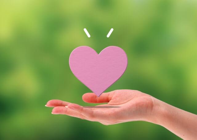 不動産投資ローンを組む際の「団体信用生命保険」に生命保険の要素がある