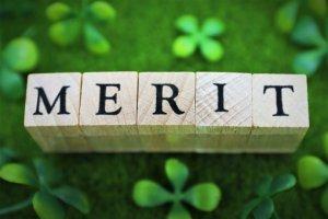 外国人が日本で不動産投資を行うメリット
