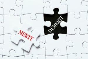 不動産投資のデメリットにはどんなものがある?