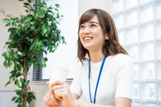 不動産投資が独身女性にもおすすめな3つの理由