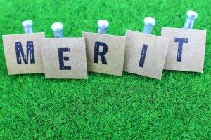 不動産投資で法人化するメリットやデメリット