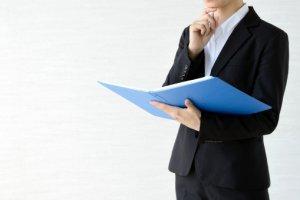 賃貸経営を成功させるための手引き 始める前から経営まで