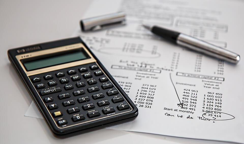 不動産取得税の税率計算|具体例を用いて紹介