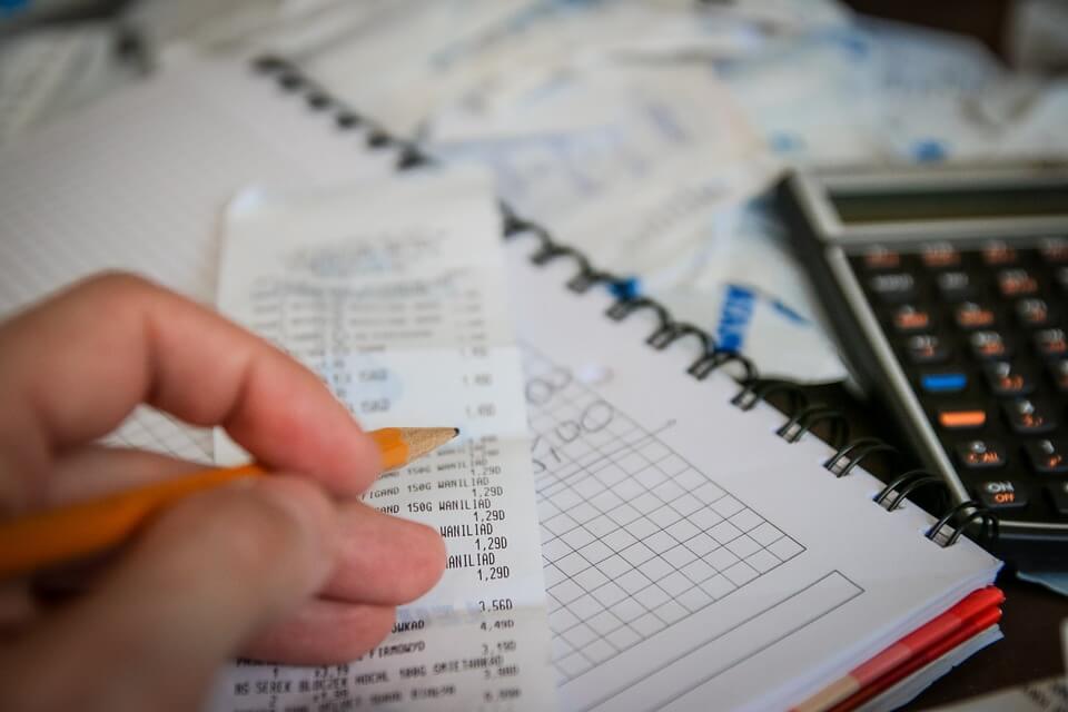不動産売買における印紙税の節税対策