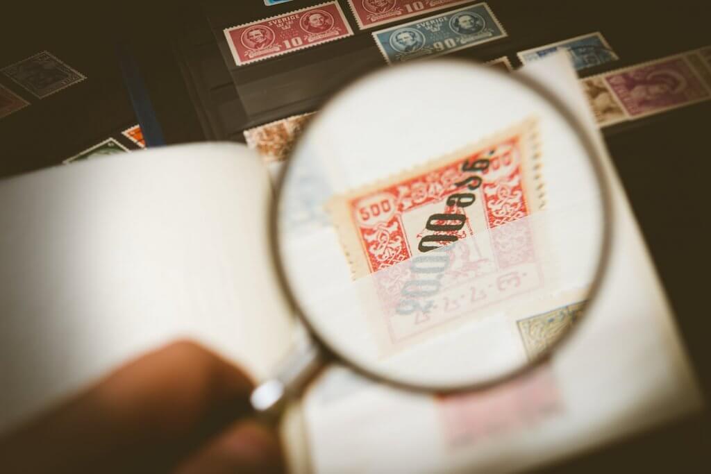 不動産売買において印紙税がかからないパターン