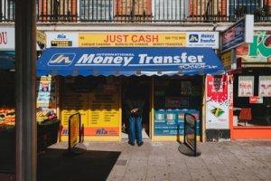 外国人が不動産を購入するときの支払い方法
