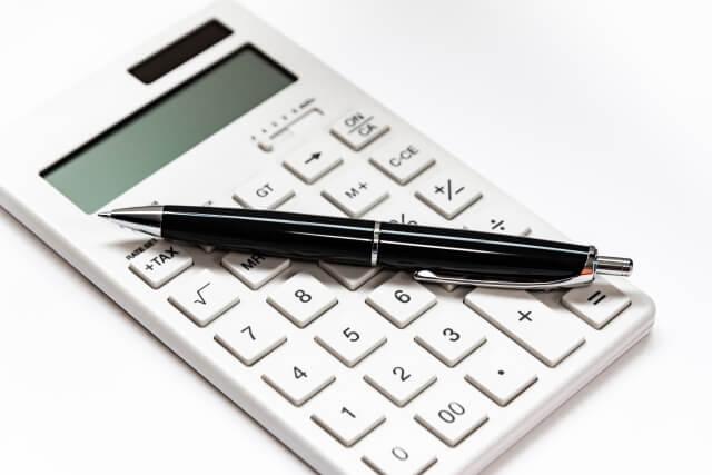 不動産投資をする上で融資の期間は超重要!