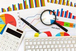不動産投資の勉強方法|最新の情報集めが重要