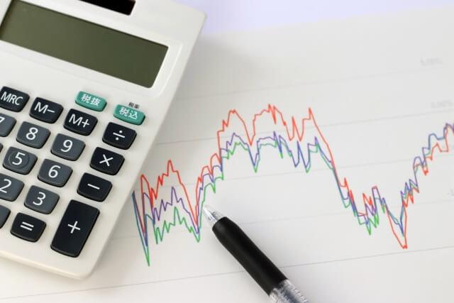 不動産投資とその他の投資法の成功のしやすさを比較