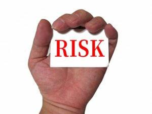 不動産投資で資産運用をするリスク