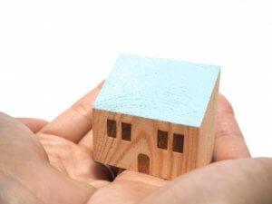 転勤族の不動産投資家のブログ3選