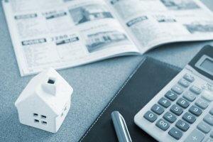 家賃設定のやり方を紹介