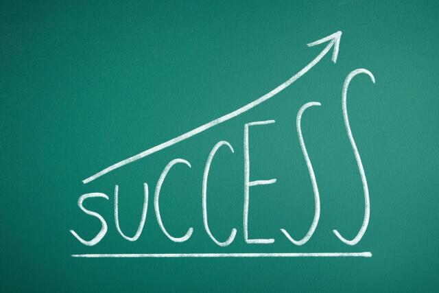 マンション投資の成功率はどのぐらい?