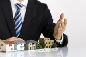 不動産投資で中古マンションを選ぶときの基本