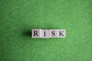 失敗しないために!中古マンション投資で発生しやすいリスクへの対策方法