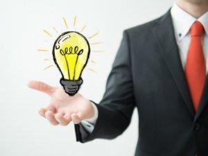 賃貸経営セミナーを選ぶ6つのポイント