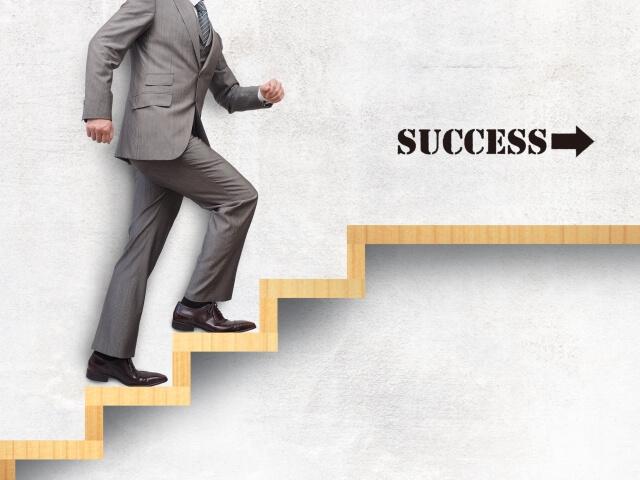 マンション投資の失敗を防いで成功へ導く8個の方法