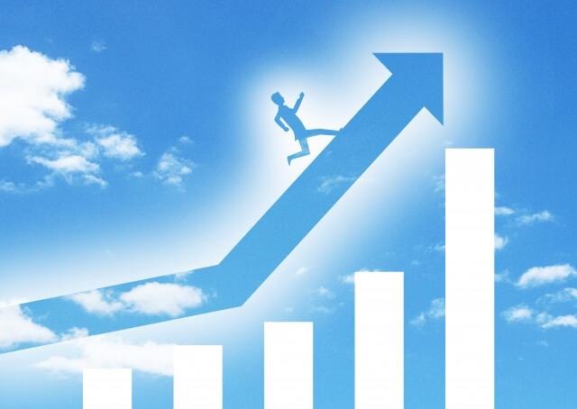 マンション投資の成功率を上げる10の方法