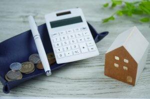 マンション経営では節約できる初期費用とできない初期費用がある