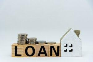 マンション経営に必要な初期費用はどのようにして準備する?