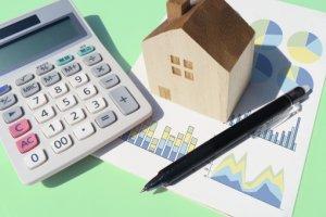 中古マンション投資で失敗しやすい理由とは?|実例を紹介