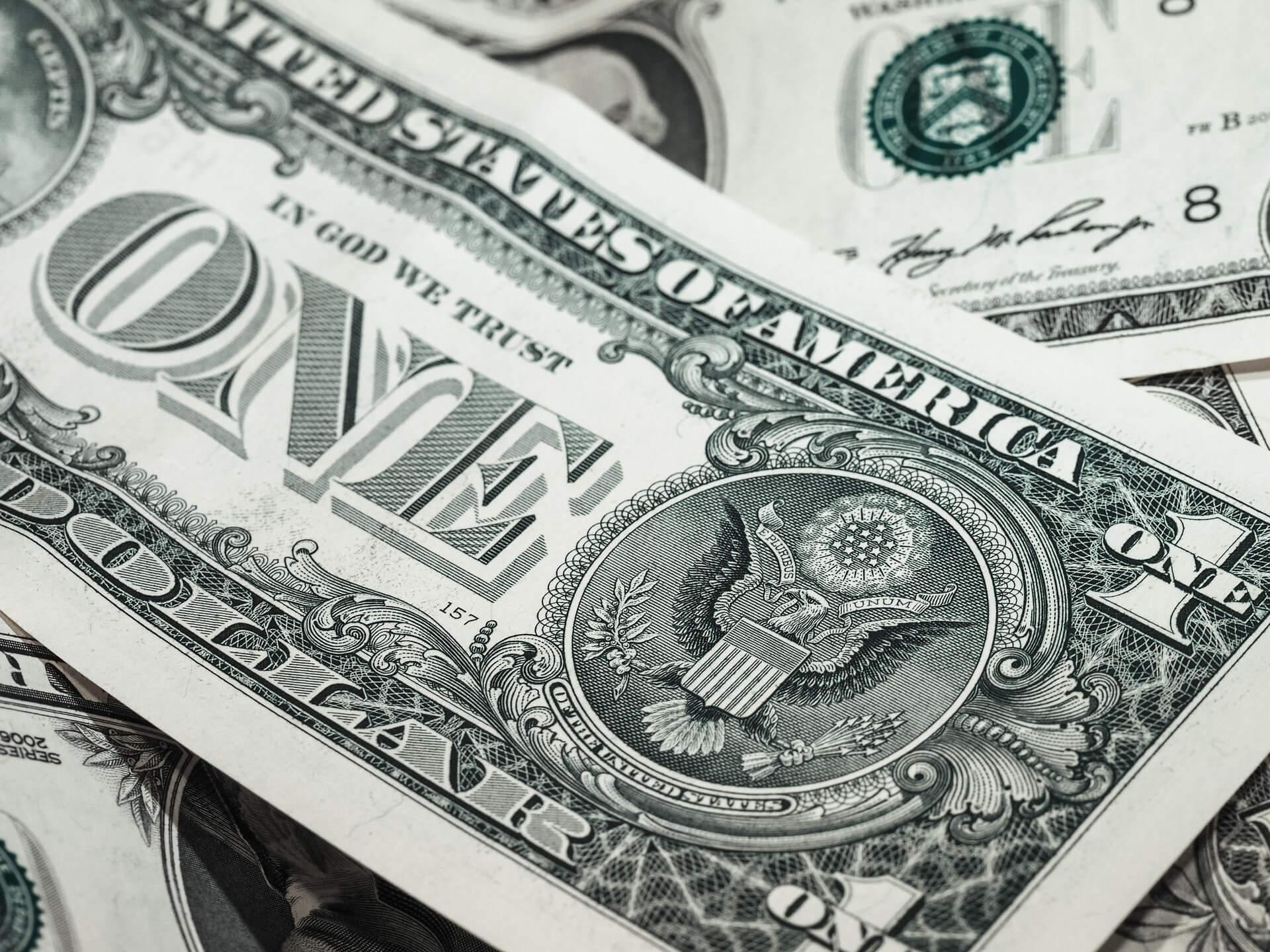 不動産投資を始める上で初期費用はどれくらい必要?|初期費用の目安