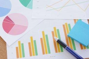 不動産投資で時代に左右されにくい物件を選ぶ方法3つ