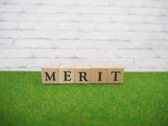 不動産投資でペット可物件を選ぶメリット