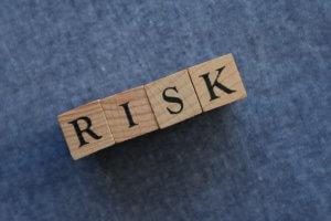 不動産投資での失敗リスクを下げる方法