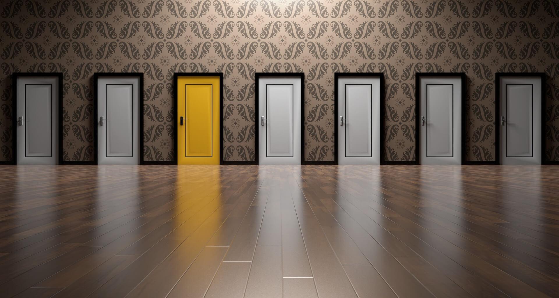 アパート経営での家賃保証契約で押さえておきたいリスク