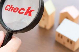 中古マンション投資をする上で押さえておくべき注意点