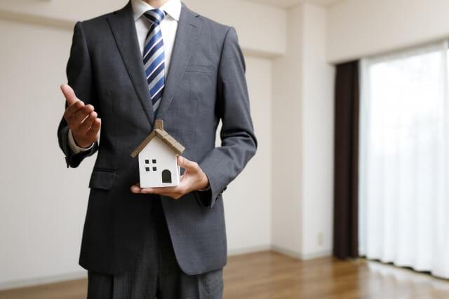 アパート経営で一括借り上げが向いている人・向いていない人