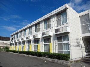 アパート経営の出口戦略|アパートをそのまま経営していくか、売却するかの見極めが重要