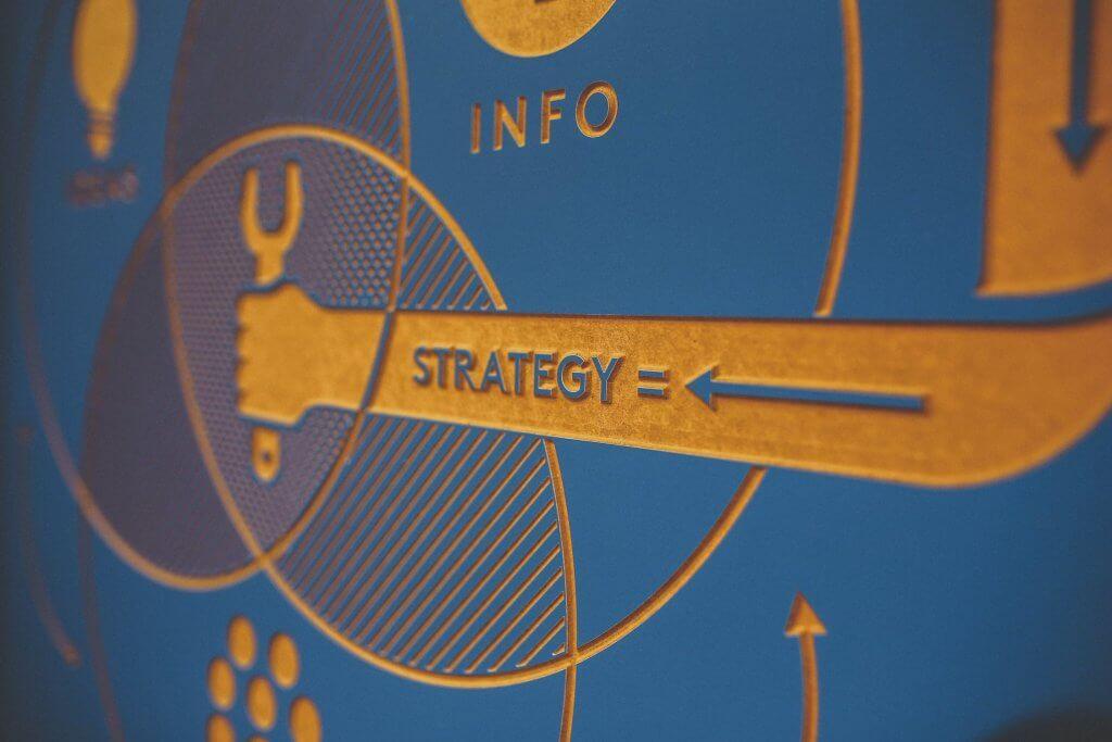 不動産投資の出口戦略は非常に重要なこと