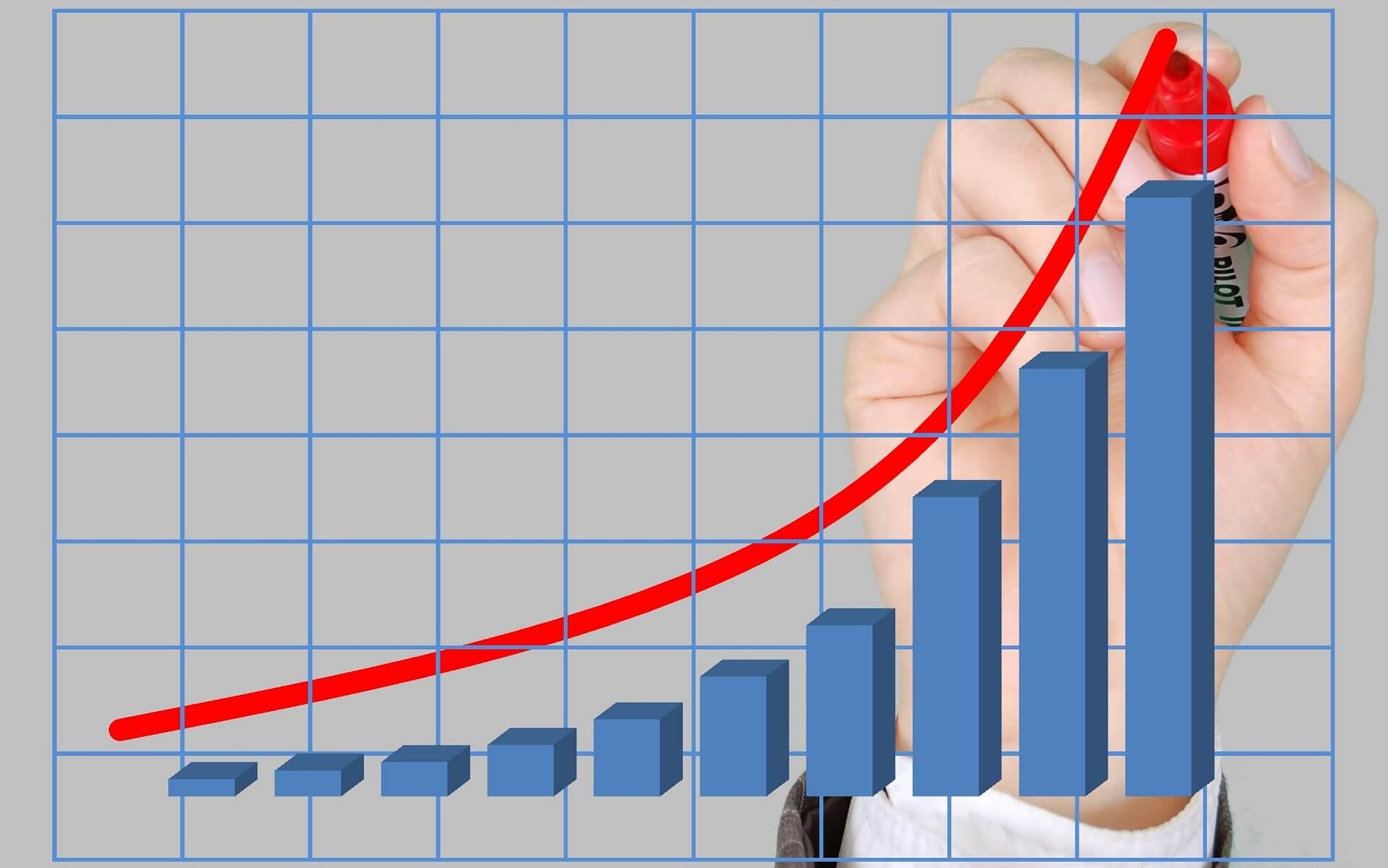 入居率を上げるためにできる7つの改善方法