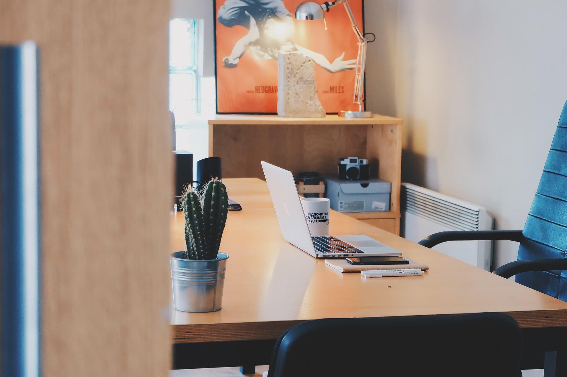家賃保証契約を利用するメリット
