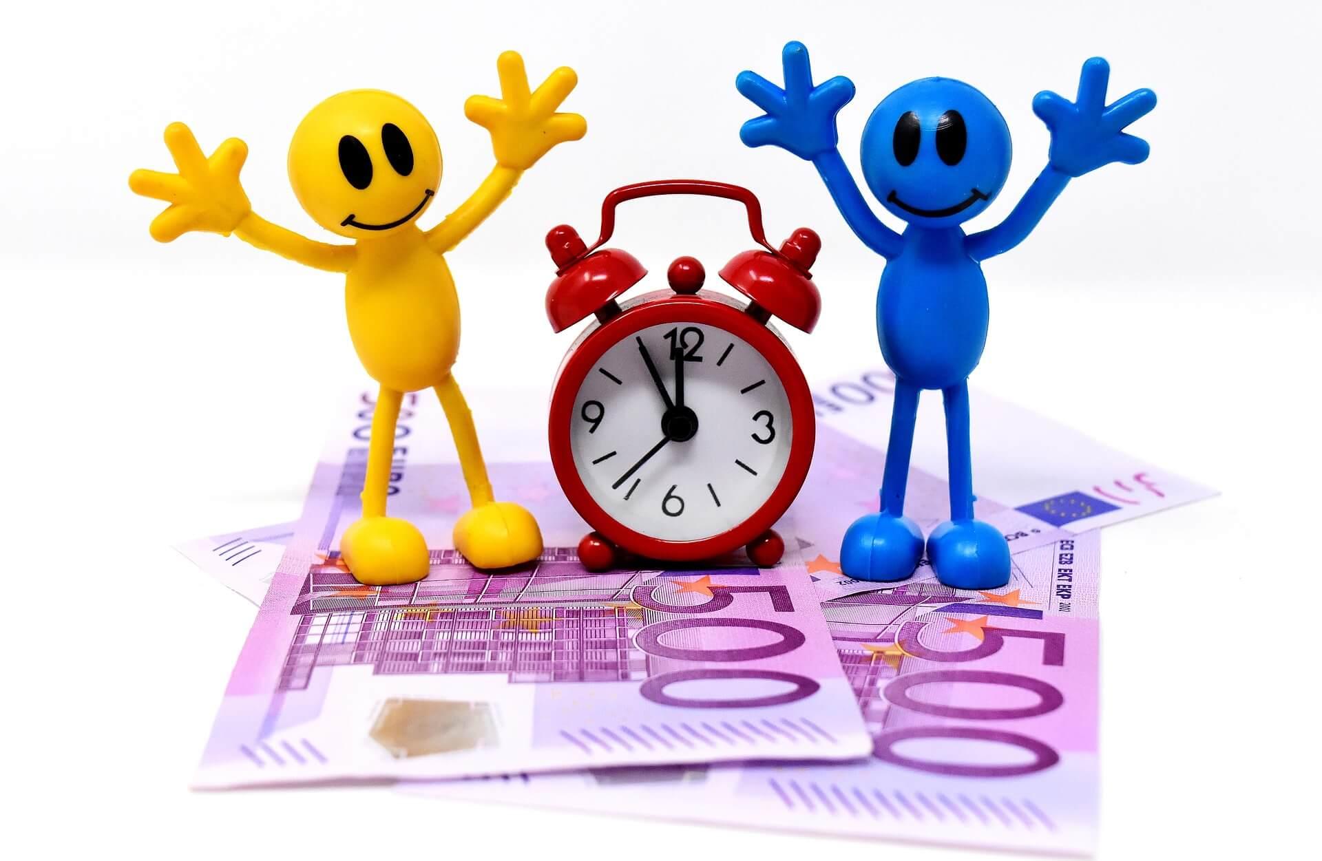 不動産投資の売主物件のメリットとデメリット