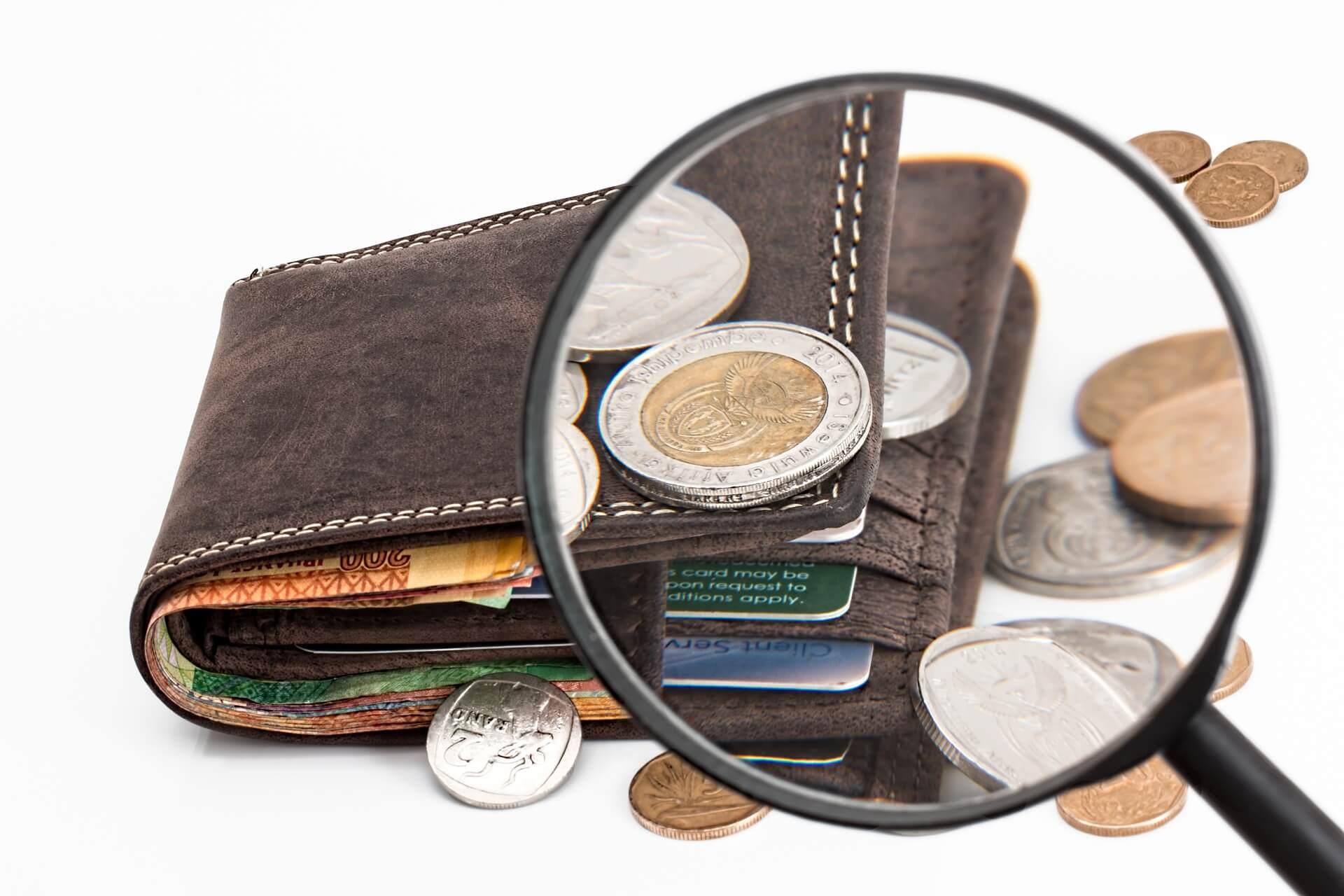 不動産投資の売主物件を購入するのに向く人、向かない人