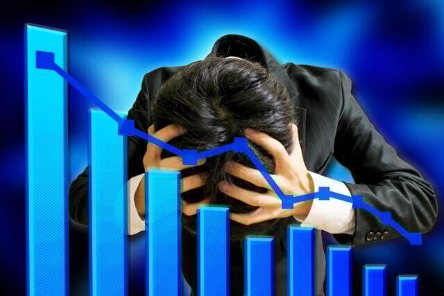 失敗事例②利回りだけを見て物件を購入した結果、毎月のキャッシュフローがマイナス続きで撤退した例