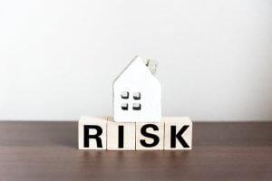 家賃を下げることによる3つのリスク
