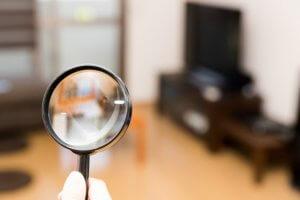 家賃下落を防ぐ6つの方法